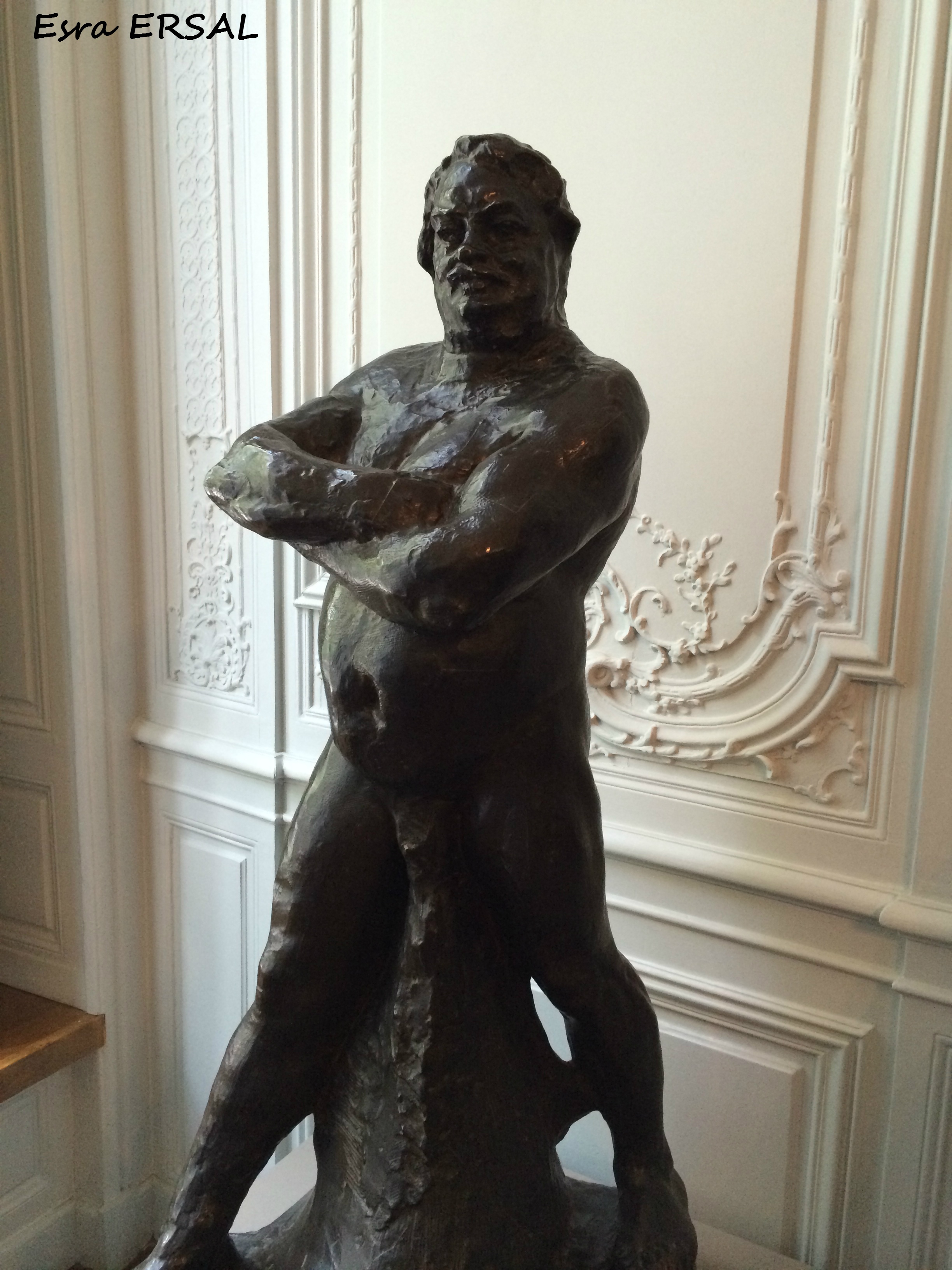 Rodin_5