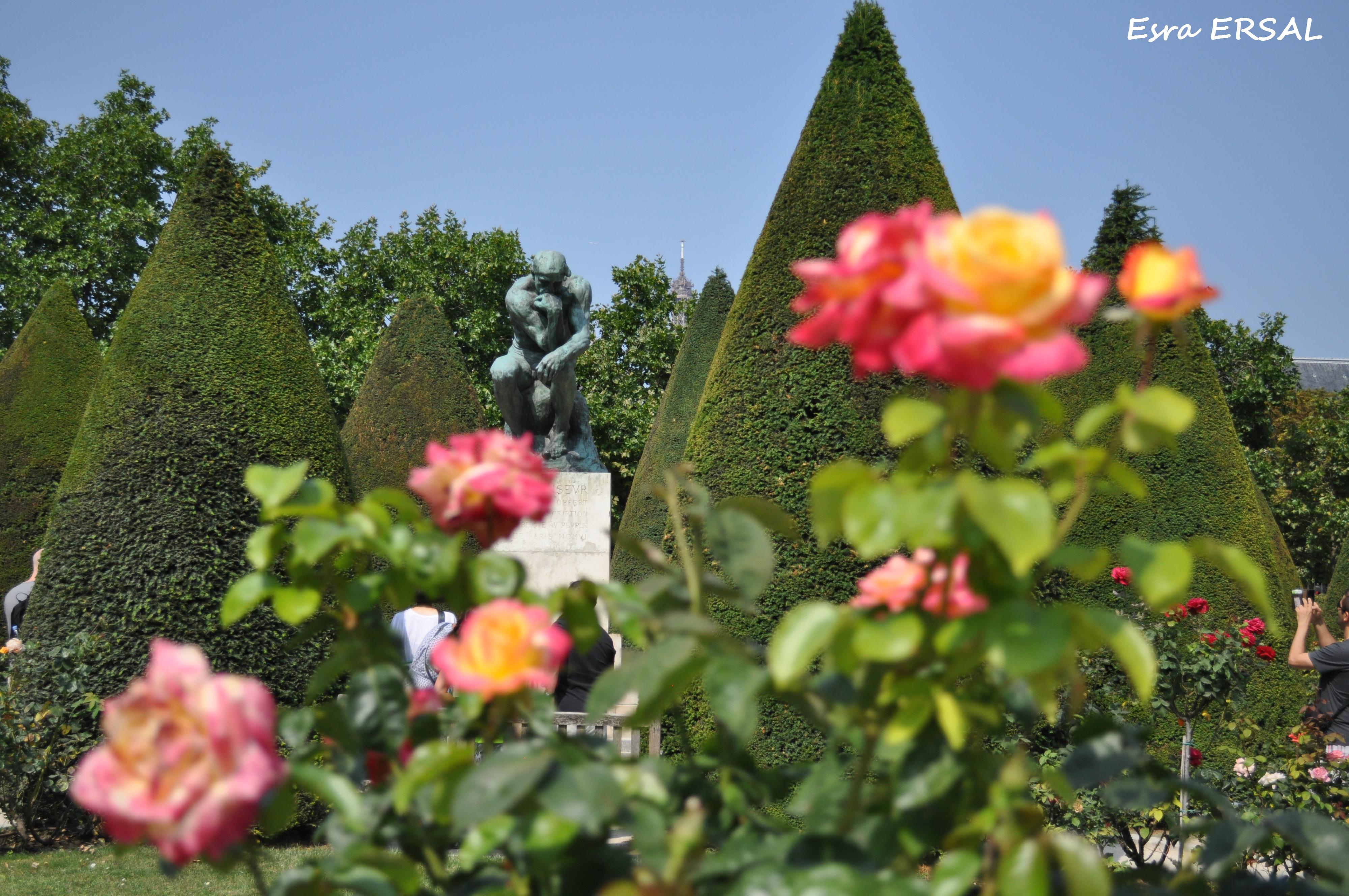 Rodin_6