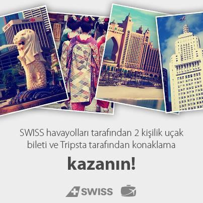 swiss_tripsta
