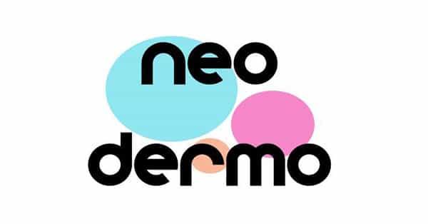 Neodermo