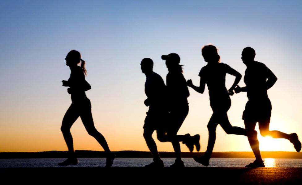 Düzenli Olarak Egzersiz Yapmanın Faydaları