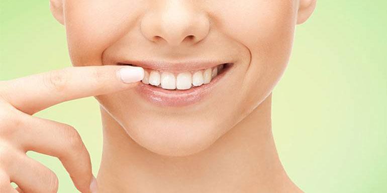 diş-sağlığı-için-faydalı-besinler