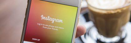 instagramda-nasil-takipci-arttirilir